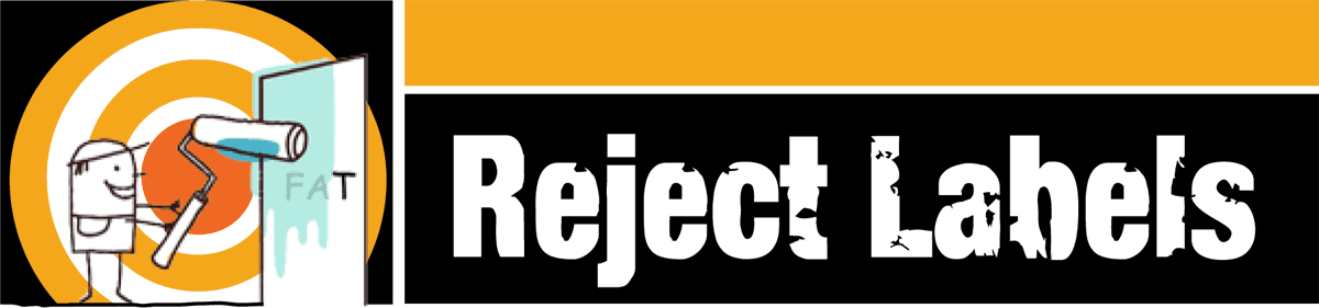 Reject Labels