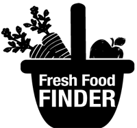 Fresh Food Finder