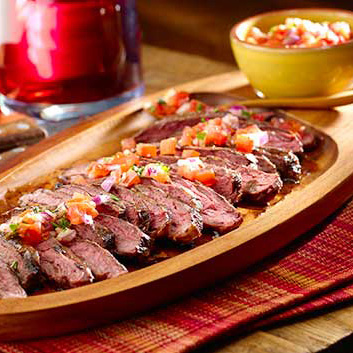 Argentinian-Grilled-Steak